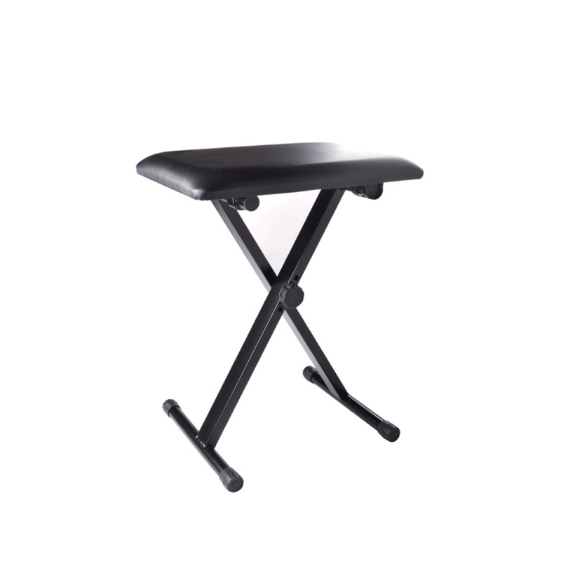 artiny brand keyboard stool