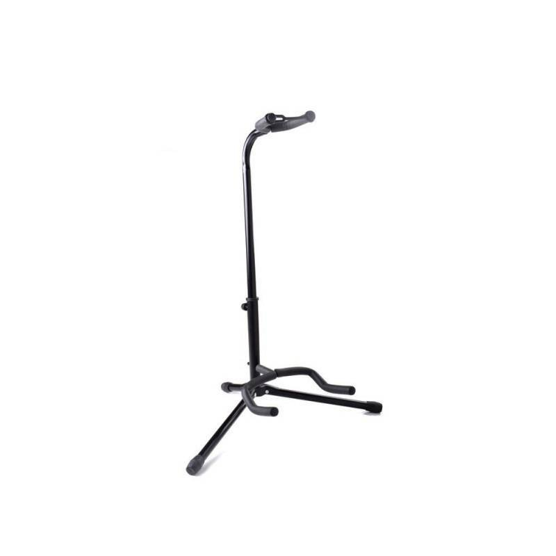 artiny brand acoustic classical guitar stand